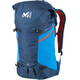 Millet Prolighter Summit 18 - Mochila - azul